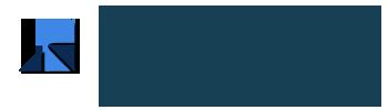 Kenwood Chiropractic Hermantown Duluth Chiropractor
